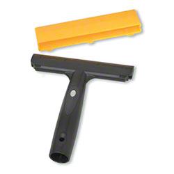 """Ettore® Pro+ Scraper Complete - 6"""""""