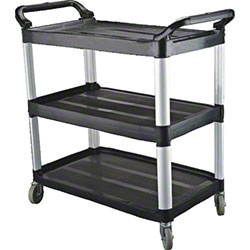 Utility Cart - Small