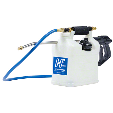Hydro-Force™ Injection Sprayer Pro