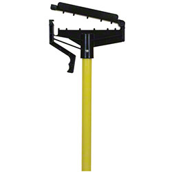 O Cedar® Nexstep Quick Change™ Mopstick Metal Handle