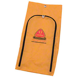 O Cedar® Replacement Bag for MaxiRough® Janitor Cart