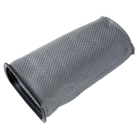 ProTeam® Micro Cloth Filter for Super HalfVac Pro