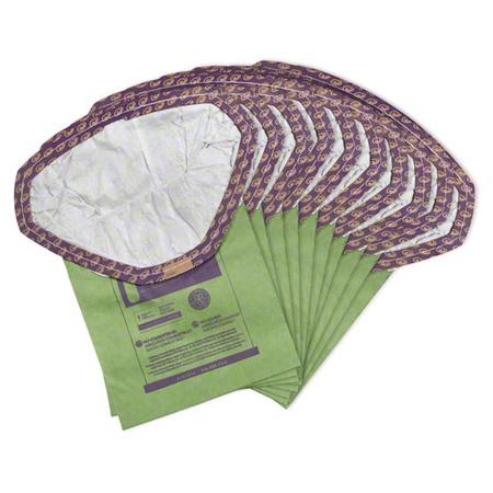 ProTeam® Open Collared Intercept Micro Filter Bag