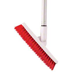 Tolco® Valu-Swivel™ Grout Scrub Brush