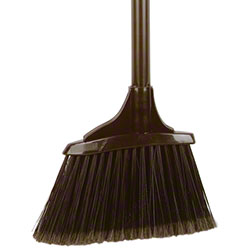 Wilen® Synthetic Lobby Broom