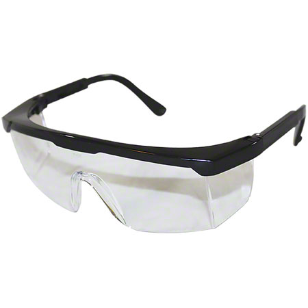 Impact® ProGuard® Frontrunner™ Safety Glasses