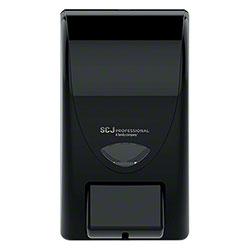 SCJP ProLine Curve 2000 Foam 2 L Dispenser - Black