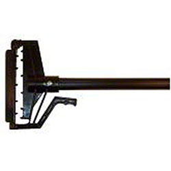 Better Brush Quick-Change Side Release Mop Handle - 60""