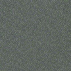 """Crown Tuff-Spun™ Roll - 3' x 60', Gray, 3/8"""", Pebble"""