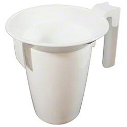 Impact® Value Plus Toilet Bowl Caddy
