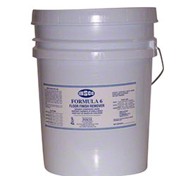 Insco Aluminum Brightener - 5 Gal.
