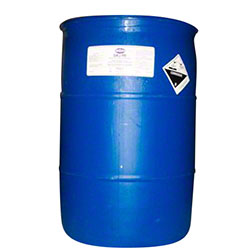 Insco DG-90 Cleaner/Degreaser - 55 Gal.