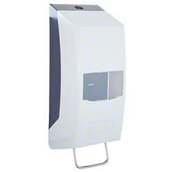 Peter Greven 2L Eco II Dispenser