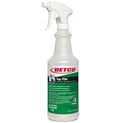 Betco® Green Earth II Top Flite™ Empty Spray Bottle