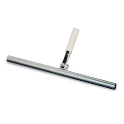 "Betco® 24"" Medium Weight Applicator Bar/Handle Only"