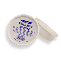 Ettore® Water Spot Remover Paste - 10 oz.
