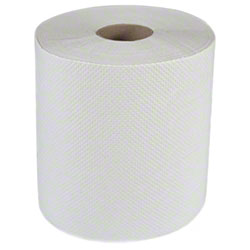 Roses™ Southwest Paper Hardwound Roll Towel