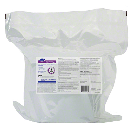 Diversey™ Oxivir® 1 Wipes - 160 ct.