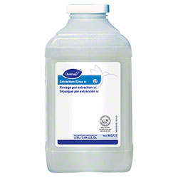 Diversey™ Extraction Rinse SC - 2.5 L J-Fill®