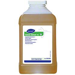 Diversey™ Good Sense® HC Liquid Air Freshener