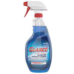 Diversey™ Glance® Powerized® Glass & Surface Cleaner