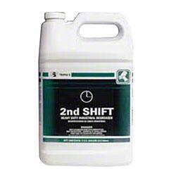 SSS® 2nd Shift Heavy Duty Industrial Degreaser - Gal.