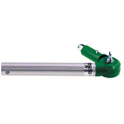 Unger® Plastic Cranked Joint Angle Adapter