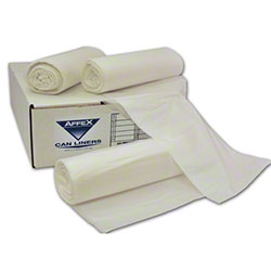 Affex High Density Roll Liners