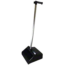 Better Brush Lobby Dust Pan - Pan Only