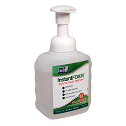 Deb® InstantFOAM™ Alcohol Foaming Hand Sanitizer