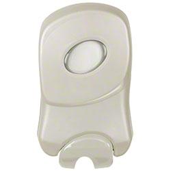 Dial® Duo Manual Foaming Dispenser - Pearl