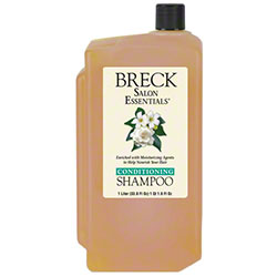Breck® Conditioning Shampoo Refill - 1 L