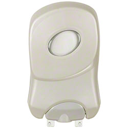 Dial® Duo Touch-Free Dispenser - Pearl