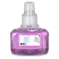 GOJO® Provon® Antibacterial Plum Foam Handwash -700 mL