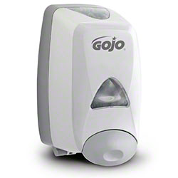 GOJO® FMX-12™ Dispenser - Dove Gray