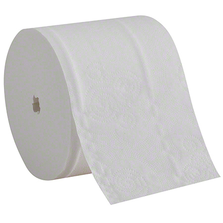 GP Pro™ Angel Soft ps® Compact® 2 Ply Coreless Tissue