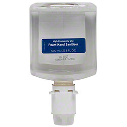 GP Pro™ enMotion® Gen 2 High Frequency Foam Sanitizer
