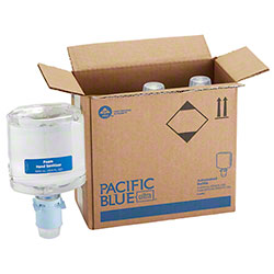 GP Pro™ Pacific Blue Ultra™ Automated Foam Sanitizer
