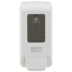 GP Pro™ Pacific Blue Ultra™ Soap/Sanitizer Dispenser