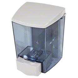 Impact® Encore™ Bulk Lotion Soap Dispenser - White