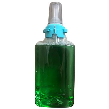 Kamo PS ADX Foam Handwash - 1250 mL, Botanical