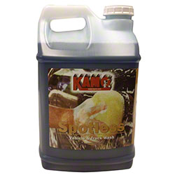 Kamo Spotless Vehicle & Truck Wash - 2.5 Gal.
