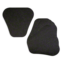 New Pig® Grippy® Urinal Mats