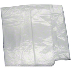 Republic Bag Classic Utility Can Liner - 35 x 30 x 65