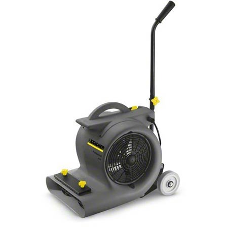 Karcher® AB 84 CUL Air Blower