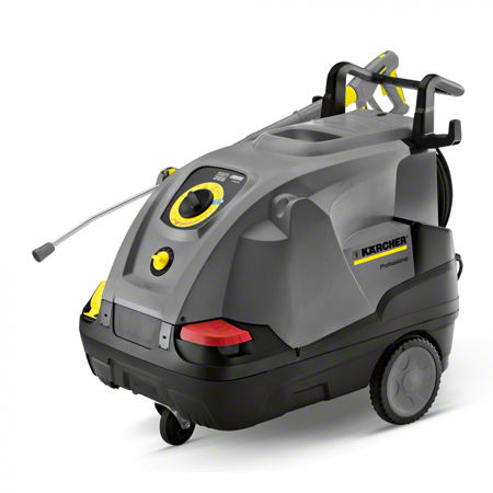 Karcher® HDS 3.0/20 C Ea High Pressure Washer
