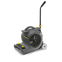 Karcher® AB 84 Blower/Floor Dryer