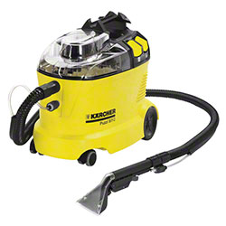 Karcher® Puzzi 8/1C Spotter/Extractor