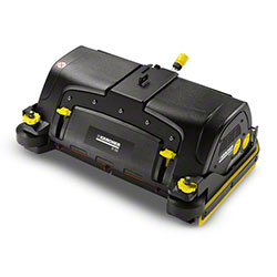 Karcher® Brush Head R55 for B60 W, B90R Adv Dose