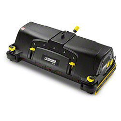 Karcher® R75 Roller Brush Head